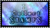 stamps_club-034