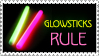 stamps_club-106