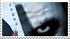 stamps_club-188